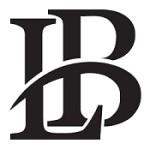 LB-logoicon